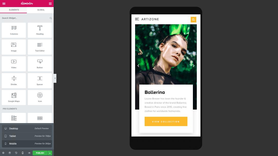 Design_Responsive_Mobile-1